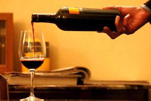 Aberto em Petrópolis o Serra Wine Week