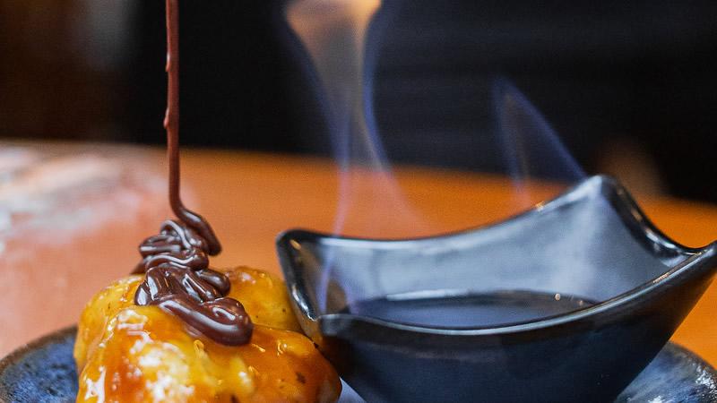 Petrópolis Gourmet chega à 20ª edição apostando na magia do fogo para criar novas memórias frente ao novo normal